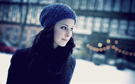 Preview wallpaper Lena Meyer Landrut 02