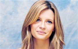 Preview wallpaper Mischa Barton 03