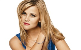 Preview wallpaper Reese Witherspoon 05
