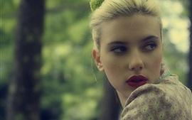 Preview wallpaper Scarlett Johansson 30