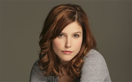 Preview wallpaper Sophia Bush 04