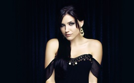 Preview wallpaper Sophia Bush 05