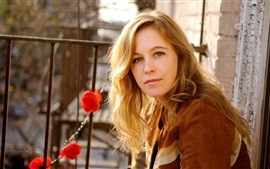 Preview wallpaper Tift Merritt 01