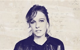 Preview wallpaper Tift Merritt 02