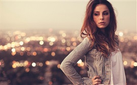 Preview wallpaper Lena Meyer Landrut 05