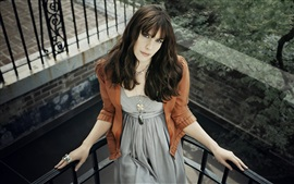 Preview wallpaper Liv Tyler 05