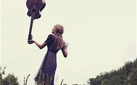 Taylor Swift 99
