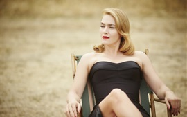 Preview wallpaper Kate Winslet 05