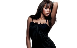 Preview wallpaper LeToya Luckett 01