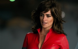 Preview wallpaper Penelope Cruz 06