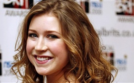 Preview wallpaper Hayley Westenra 03