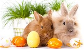 Hintergrundbilder Kostenlos Ostern seite 3 ostern hd hintergrundbilder kostenlose desktop hintergründe