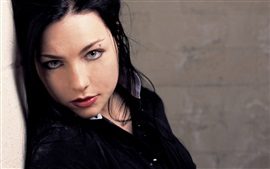 Preview wallpaper Amy Lee 02