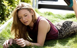 Preview wallpaper Anna Torv 06