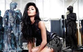 Nicole Scherzinger 36