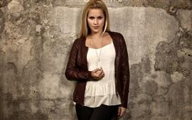 Claire Holt 02