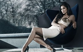 Preview wallpaper Nicole Scherzinger 42
