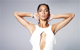 Preview wallpaper Nicole Scherzinger 45