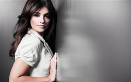 Preview wallpaper Penelope Cruz 07