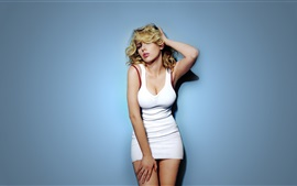 Preview wallpaper Scarlett Johansson 36