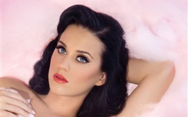 Preview wallpaper Katy Perry 27