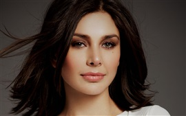 Preview wallpaper Lisa Ray 01
