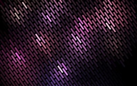 Preview wallpaper Purple lines texture background
