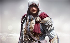 Preview wallpaper Assassins Creed: Identity