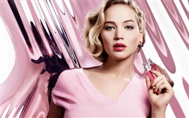 Preview wallpaper Jennifer Lawrence 20