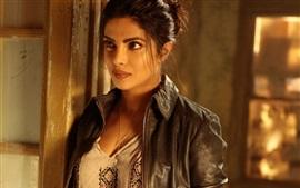 Aperçu fond d'écran Priyanka Chopra 03