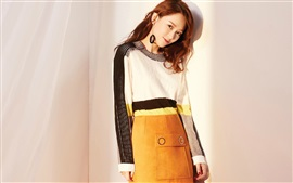 Preview wallpaper Joe Chen 03