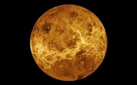 Венера, Солнечная система, планета, космос