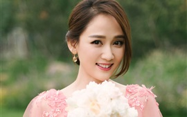 Preview wallpaper Joe Chen 05