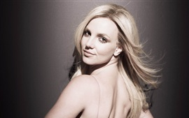 Preview wallpaper Britney Spears 24