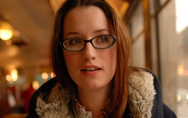 Ingrid Michaelson 02