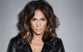 Aperçu fond d'écran Jennifer Lopez 10