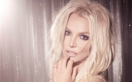 Preview wallpaper Britney Spears 27