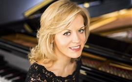 Olga Kern 01