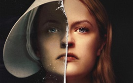 The Handmaid's Tale, série de TV, segunda temporada