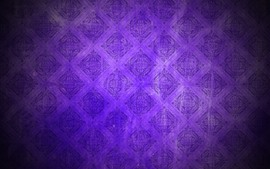 Preview wallpaper Purple style texture background, abstract
