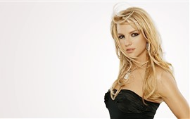 Preview wallpaper Britney Spears 29