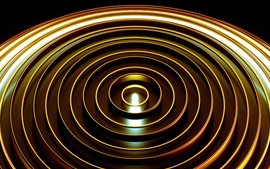 Círculos e círculos