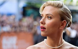 Preview wallpaper Scarlett Johansson 40