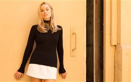 Margot Robbie 04