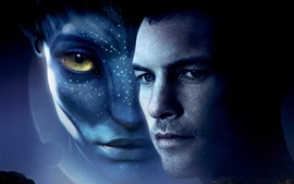 Avatar, Sci-Fi movie