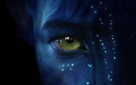 Avatar, filme clássico