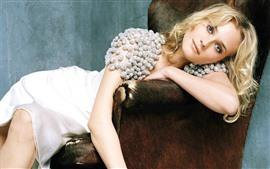 Diane Kruger 06