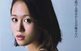 Maeda Atsuko 04