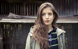 Anna Chipovskaya 01
