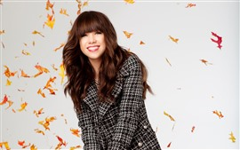 Carly Rae Jepsen 02